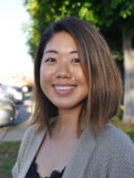 Profile image of Rebecca Choi