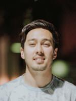 Profile image of Chris Hagemeyer