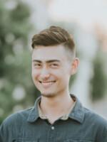 Profile image of Christian Wilding