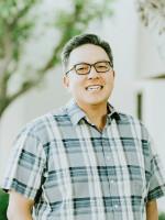 Profile image of Steve Choi