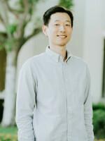 Profile image of Paul Lee