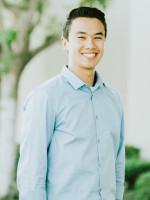 Profile image of Austin Perrin