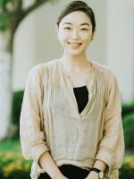 Profile image of Eyvette Min