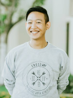 Profile image of Daniel Chen