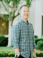 Profile image of Jun Park