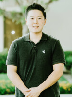 Profile image of Peter Koo