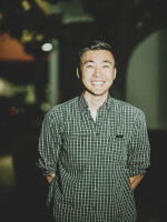 Profile image of Eric Kim