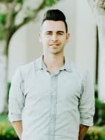 Profile image of Sergio Gomes