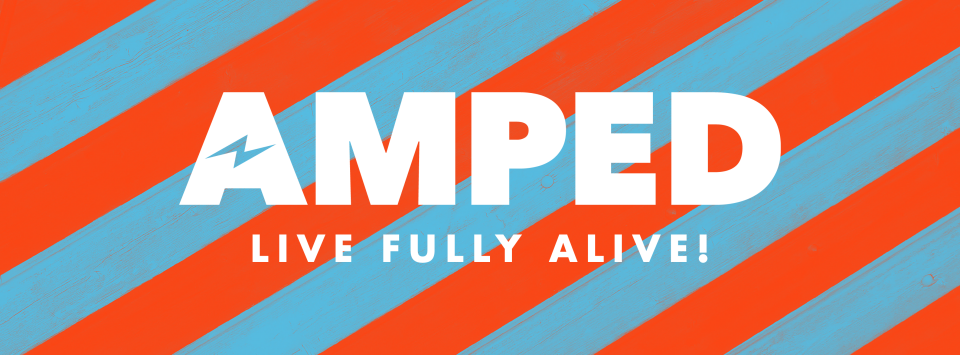 [BREA] VBS 2018: AMPED!